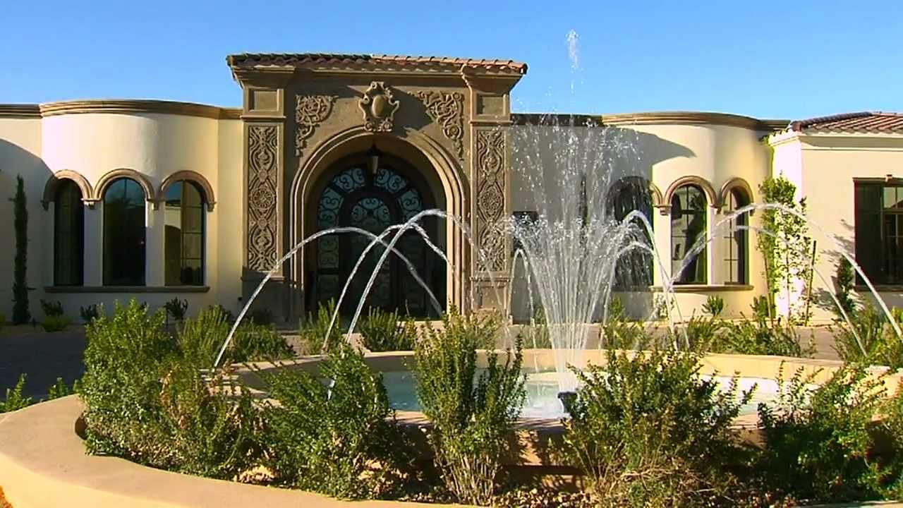 calvis wyant luxury home testimonial video, Luxury Homes