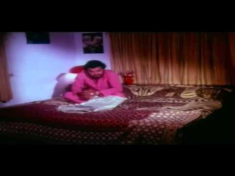 Antharangada Mrudanga 1991   Feat. Mahalakshmi, Sridhar   Full Kannada Movie
