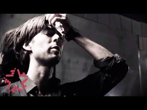 Смысловые Галлюцинации - Вечно молодойиз YouTube · Длительность: 3 мин12 с  · Просмотры: более 164.000 · отправлено: 18-10-2013 · кем отправлено: StarPro
