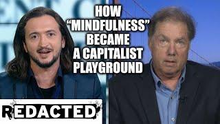 "[170] How ""Mindfulness"" Became…"