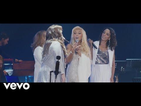 Yuri - Yo Te Pido Amor (Primera Fila) ft. Pandora