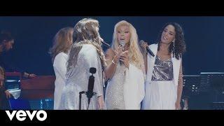 Yuri - Yo Te Pido Amor (Primera Fila) (En Vivo) ft. Pandora