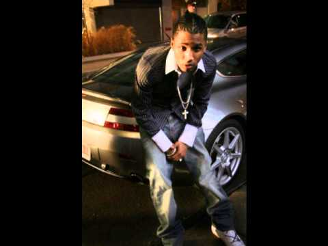 Sticky Face- Trey Songz ft. J. Bond