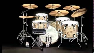 Sidney Mohede - Kuterpaku (Drum Cover) Mp3