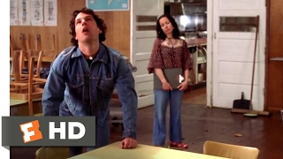 Video Wet Hot American Summer (2001) - Cleaning Up & Breaking Down Scene (1/10) | Movieclips download MP3, 3GP, MP4, WEBM, AVI, FLV November 2018