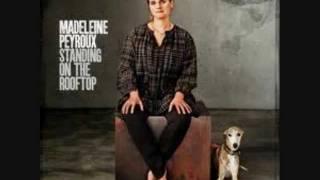 LOVE IN VAIN Madeleine Peyroux