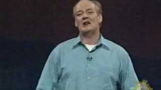 Whose Line is it Anyway?: The Colin Hoedown