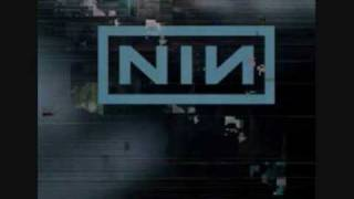 Nine Inch Nails - Deep (With Lyrics)