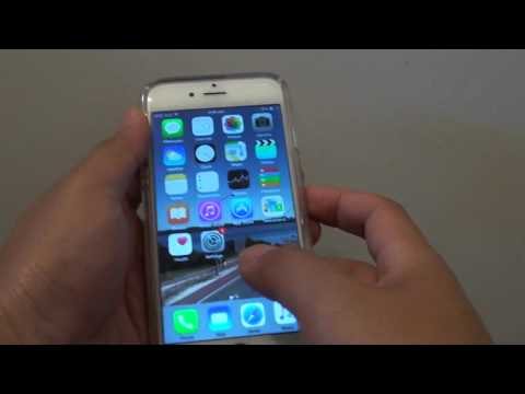 Iphone How To Immediately Backup Os And Data To Icloud Before Wiping The Device