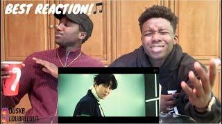 EXO 엑소 'Tempo' MV (REACTION)
