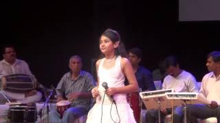 Choti si umar main lag geya rog By Alisha Deen