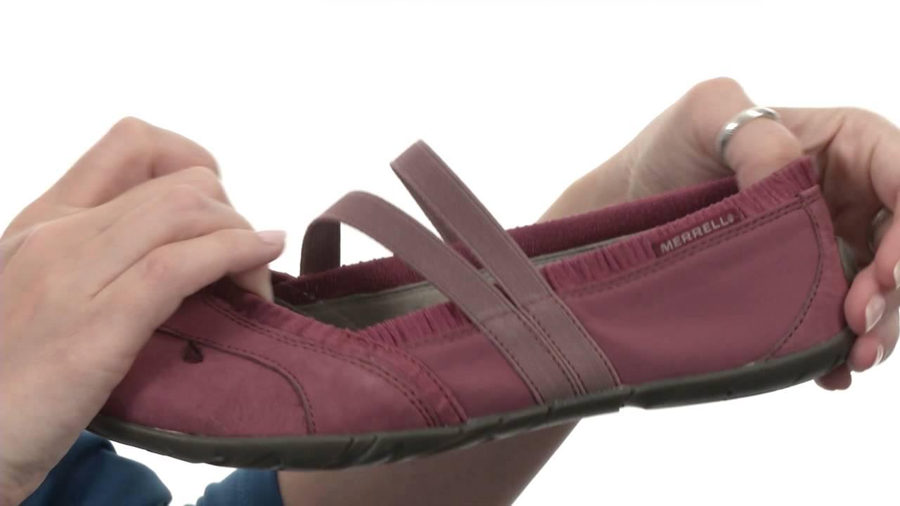 Merrell Wish Glove SKU:#8233286