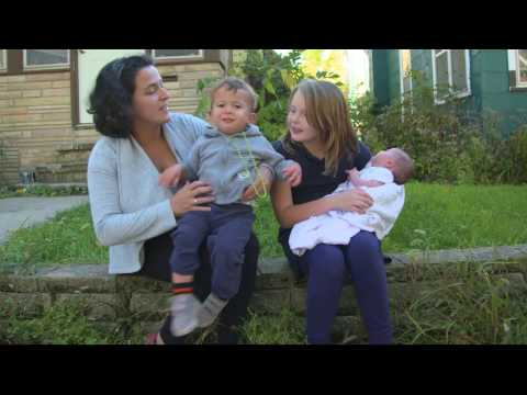 Child Protection Work In Minnesota: A Realistic Job Preview