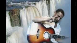 есть сила есть воля,но нет силы-воли(Эту песню я написал очень давно,в 2001 г.У нас проходил очередной фестиваль-Мирный поёт о мире.Там я целую..., 2012-07-26T11:08:10.000Z)