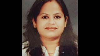 Woman lawyer found murdered in her flat in Udaipur