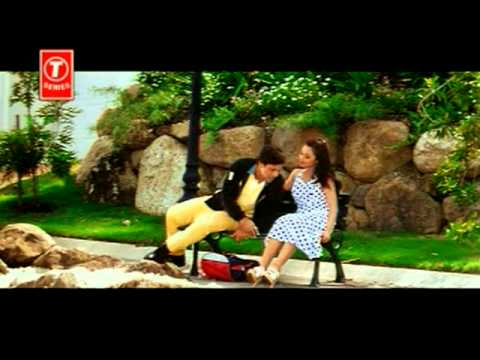 Oye Raju Pyar Na Kariyo (Full Song) Film -...