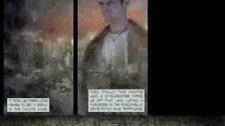 Max Payne (PC) Playthrough Part 1