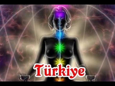 Nostradamus'un Türkiye ve Osmanlı ile İlgili 10 Kehaneti