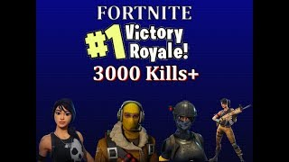 Fortnite Tilted Towers is Gone!!! Recruiting people into KTG! (PS4) Giveaway at 400 subs