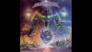 Baixar Best metal/rock ballads