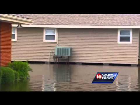 Flood Insurance Lawsuit