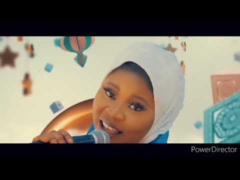 Download OORE ODUN BY AWOSHIFILA