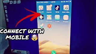 How To Connect Intex Led With Your Mobile Phone