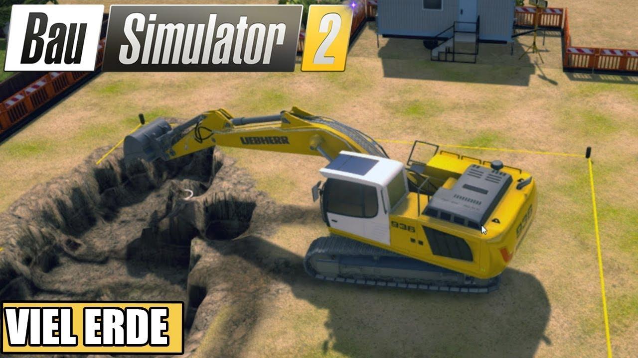 Bau Simulator Kostenlos