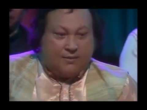 Aisa banna sawarna mubarak tuma video (UK-1998)
