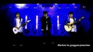 Lagu Pop Indonesia Terbaru Juni 2014