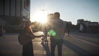 Смотреть клип Dennis Sheperd X Katty Heath - Losing My Mind