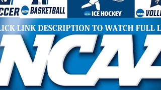 Gordon vs Worcester State NCAA Women's Soccer Live Stream