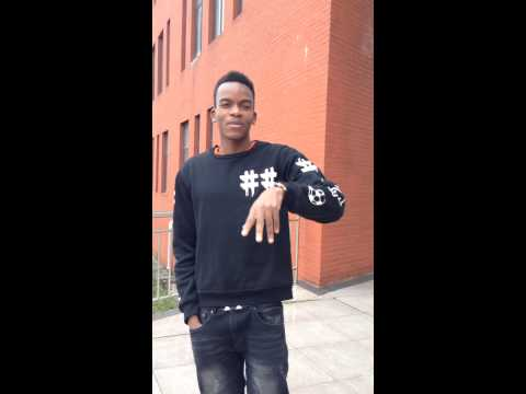 Mwiezy M talks about overdoze
