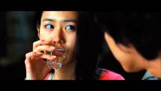 Video A Moment To Remember (Soju Scene) download MP3, 3GP, MP4, WEBM, AVI, FLV Januari 2018