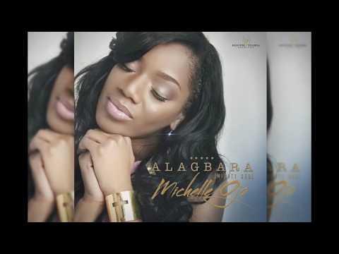 Alagbara (Mighty God) - Michelle Ojo