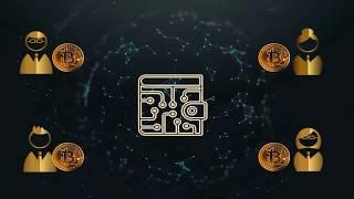 Útmutató a Bitcoin-hoz