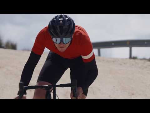 cannondale topstone carbon,                     born to roll & roam