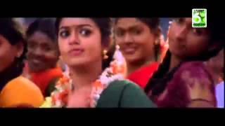 Video Maruthamalai Adivaram Arul Tamil Movie HD Video Song download MP3, 3GP, MP4, WEBM, AVI, FLV Juni 2018