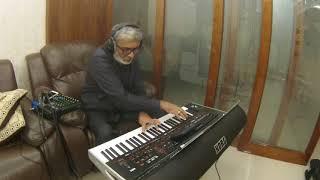 Chhookar Mere Man Ko Kiya Toone Kya Ishaara Instrumental