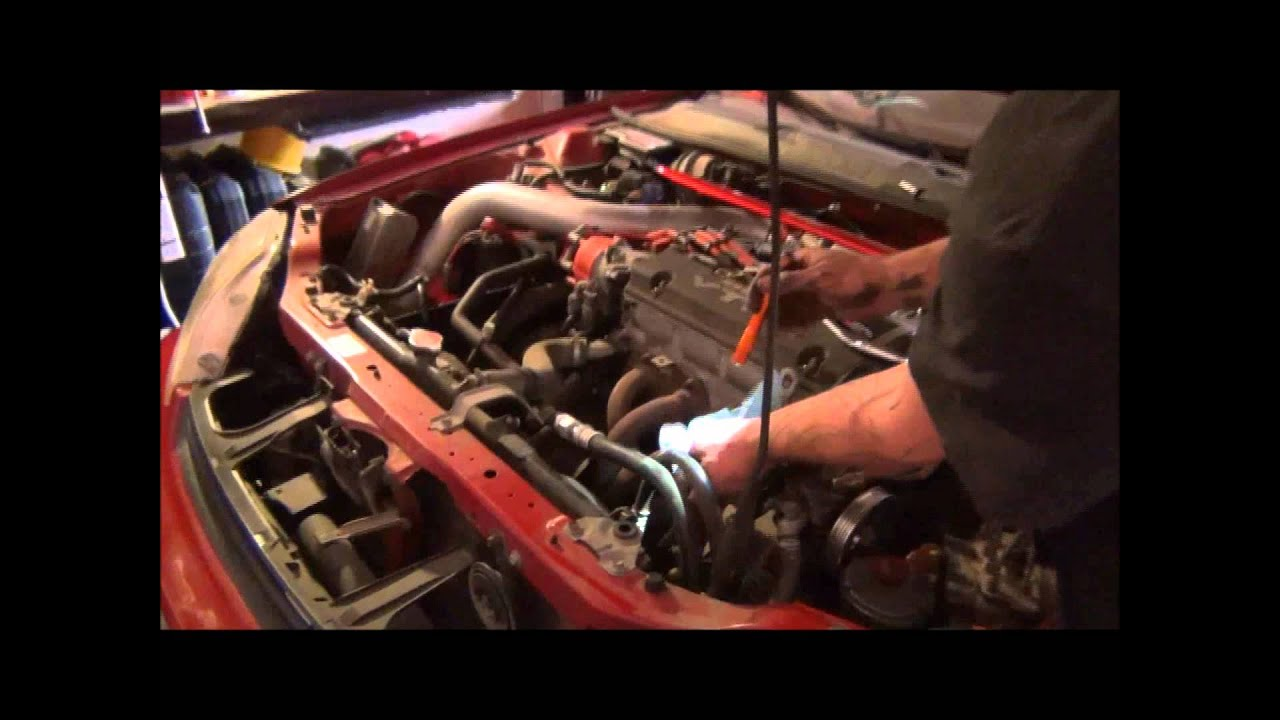 97 accord coolant temp sensor location free image about wiring tractor wiring caroldoey 350 x 263 jpeg 46kb long 445 tractor wiring [ 1280 x 720 Pixel ]
