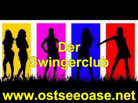 Swigerclub
