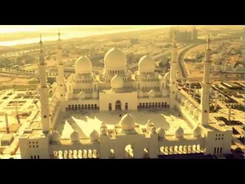 Baku Travel & Tourism Abu Dhabi
