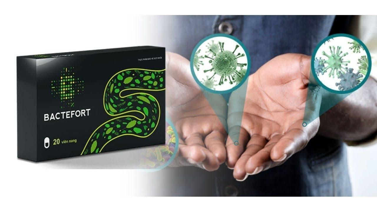 milyen gyógyszer segít megszabadulni a parazitáktól mikroorganizmusok, amelyek intracelluláris paraziták