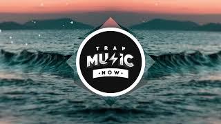 Logic - Homicide Feat. Eminem (Synivons Trap Remix)