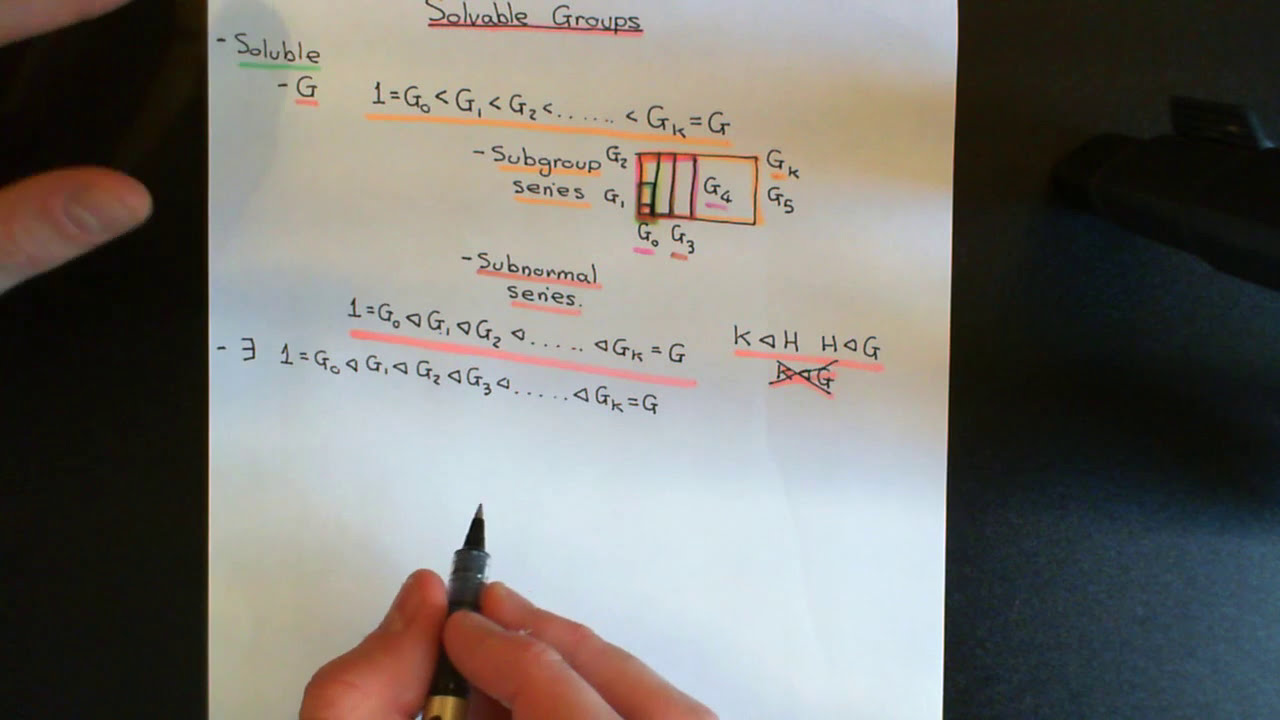 The Solvable Problem Challenge: Submit Your Idea by February 28 ...