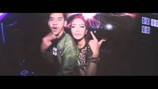 Video Freya at Mox Club Bandung download MP3, 3GP, MP4, WEBM, AVI, FLV Juni 2018