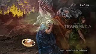 AZAB ALLAH PALING MENGERIKAN SEPANJANG MASA | KHAZANAH (26/01/19)
