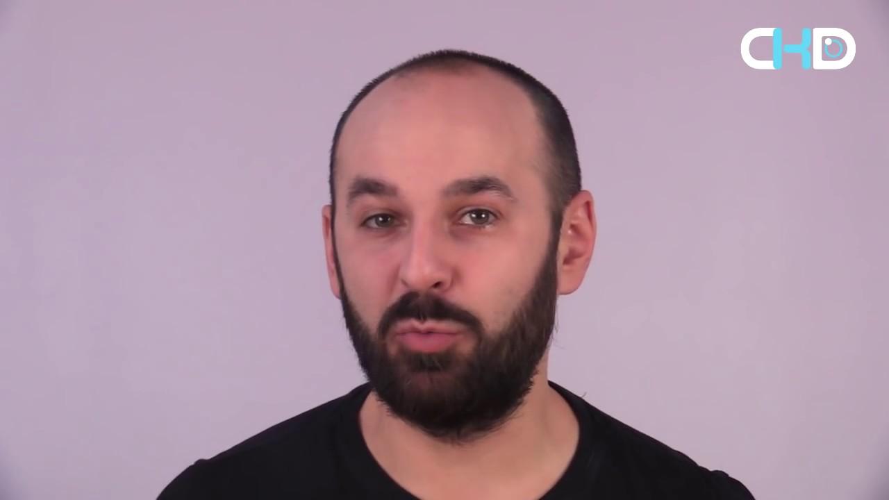 Украынскы секс