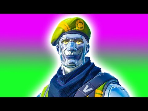 Thanos & Solos Domination! 🔴 Fortnite Battle Royale Gameplay PC