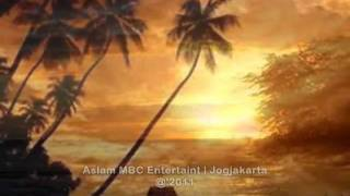 DEWA 19 - SATU SISI_MBC (Aslam MBC Entertaint).wmv